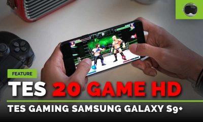 tes game iphone 400x240