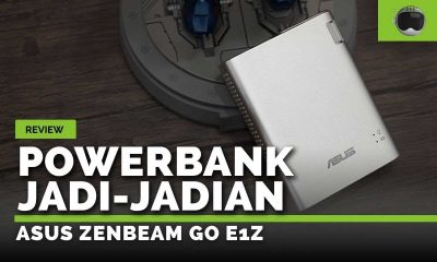zenbeam 400x240