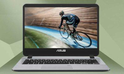 ASUS Vivobook A407 400x240