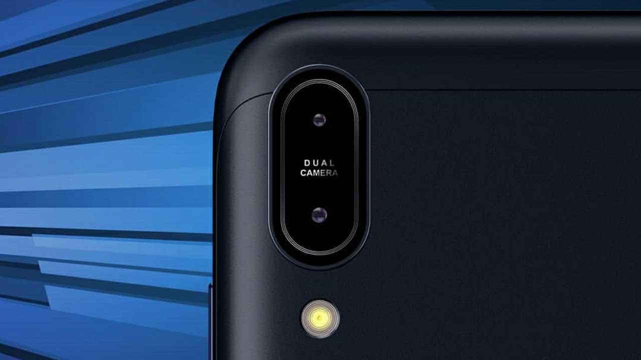 Segera Diupdate Fitur Eis Di Zenfone Max Pro M1 Bakal Aktif