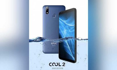 Coolpad Cool 2 1 400x240