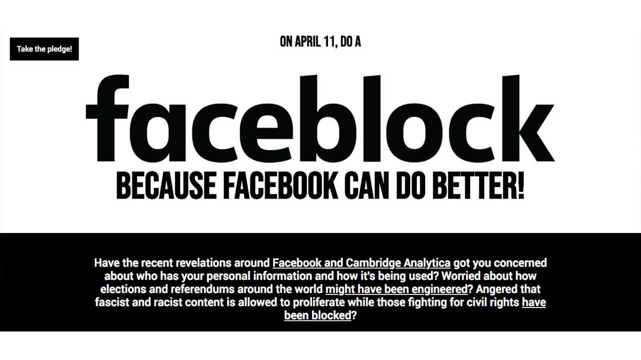 Faceblock 2