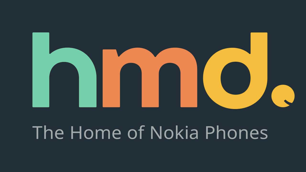 HMD Global Nokia Smartphone