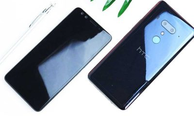 HTC U12 Plus Leak 400x240