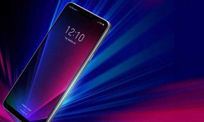 LG Q7 Leaks 400x240