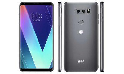 LG V30S ThinQ 1 400x240