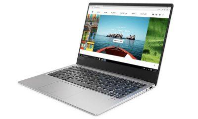 Lenovo IdeaPad 720S 400x240