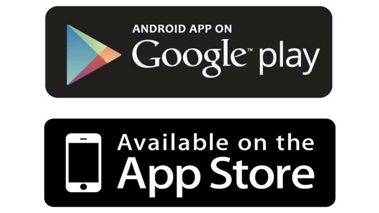 Jumlah Download Di Play Store Dan App Store Pada Q1 2018 Pecah Rekor