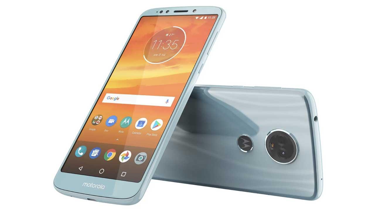 Inilah Daya Tarik Smartphone Gaming Xiaomi Black Shark