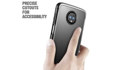 Moto Z3 Play Fingerprint 2 400x240