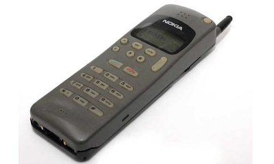 Nokia 2010 2 400x240