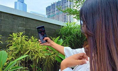 OPPO F7 Selfie 400x240
