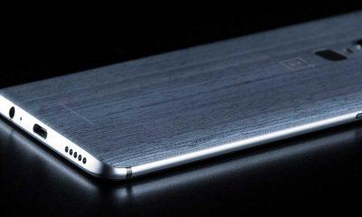 OnePlus 6 2 1 400x240