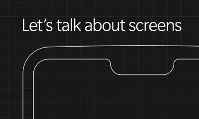 OnePlus 6 Notch 1 1 400x240