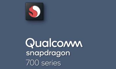 Qualcomm Snapdragon 700 Header 400x240