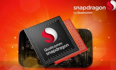 Qualcomm Snapdragon Headerz 400x240
