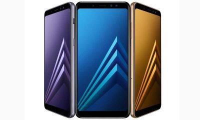 Samsung Galaxy A8 Leak 400x240