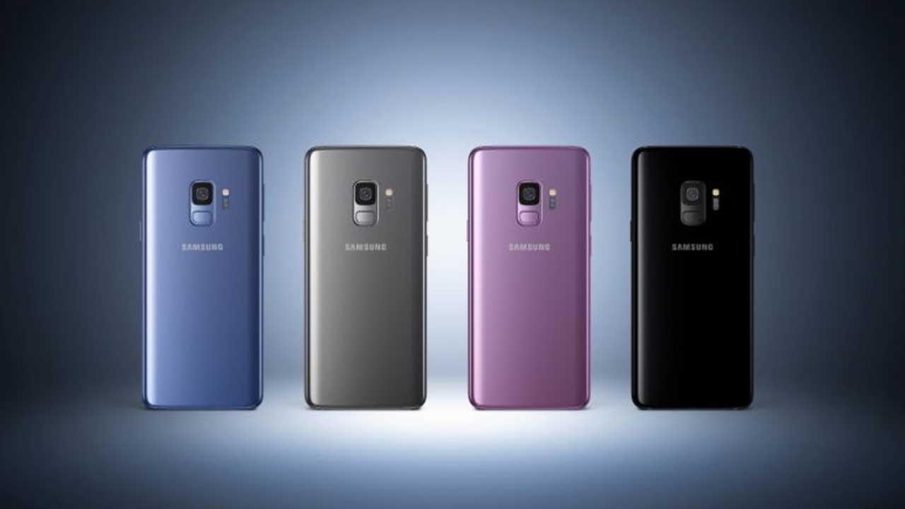 Harga Hp Samsung Review Spesifikasi Dan Berita Terbaru