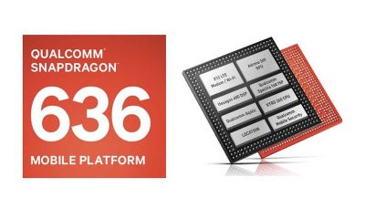 Snapdragon 636 400x240