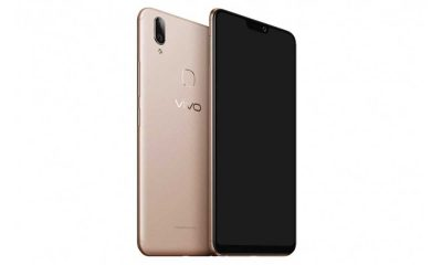 Vivo V9 Youth 1 400x240