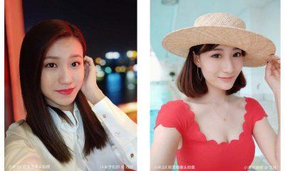 Xiaomi Mi 6X Foto1 400x240