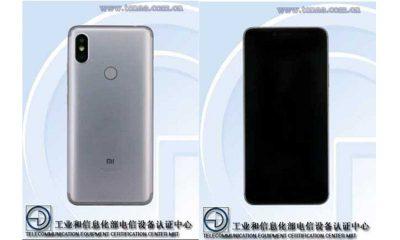 Xiaomi Misterius 3 400x240