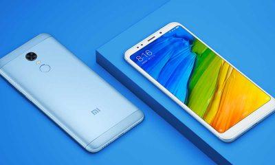 Xiaomi Redmi Leak 400x240