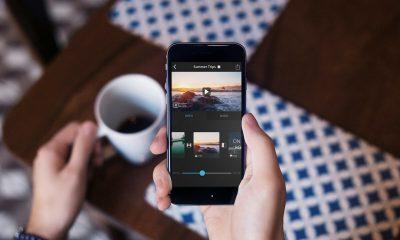 aplikasi editor smartphone 400x240