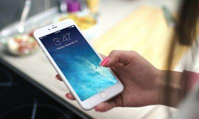 beli smartphone 400x240