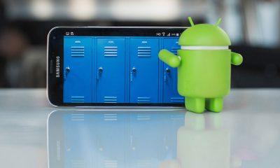 cara menyembunyikan foto dan video di android banner 400x240