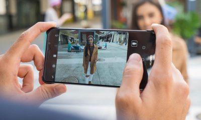 cara merekam video diam diam di android banner 400x240