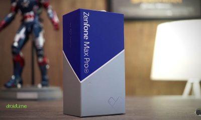 handsonzenfonemaxpro02 400x240