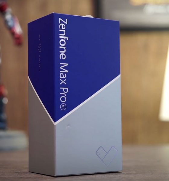 handsonzenfonemaxpro02 560x600
