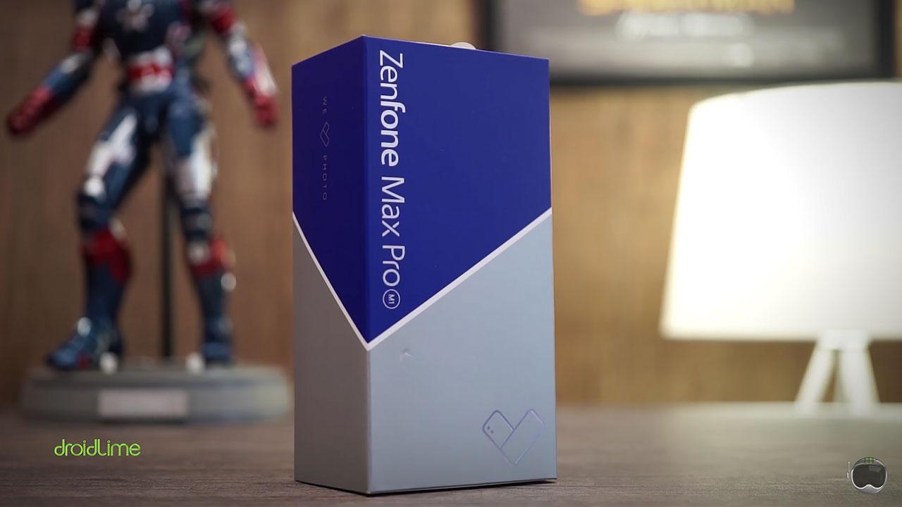handsonzenfonemaxpro02