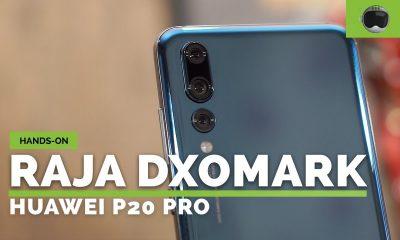 huawei p20 pro 400x240
