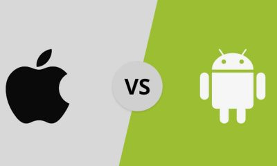 iOS vs Android 400x240