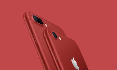 iPhone RED 2 400x240
