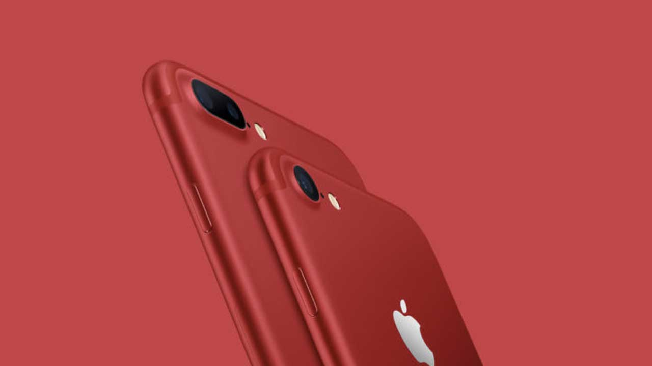 Apple Starts Market Refurbished 8 iPhone, How much is it?