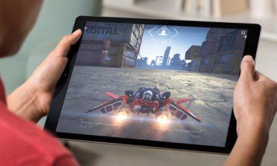 tablet 400x240