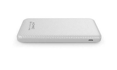 ACMIC C10 Pro 2 400x240