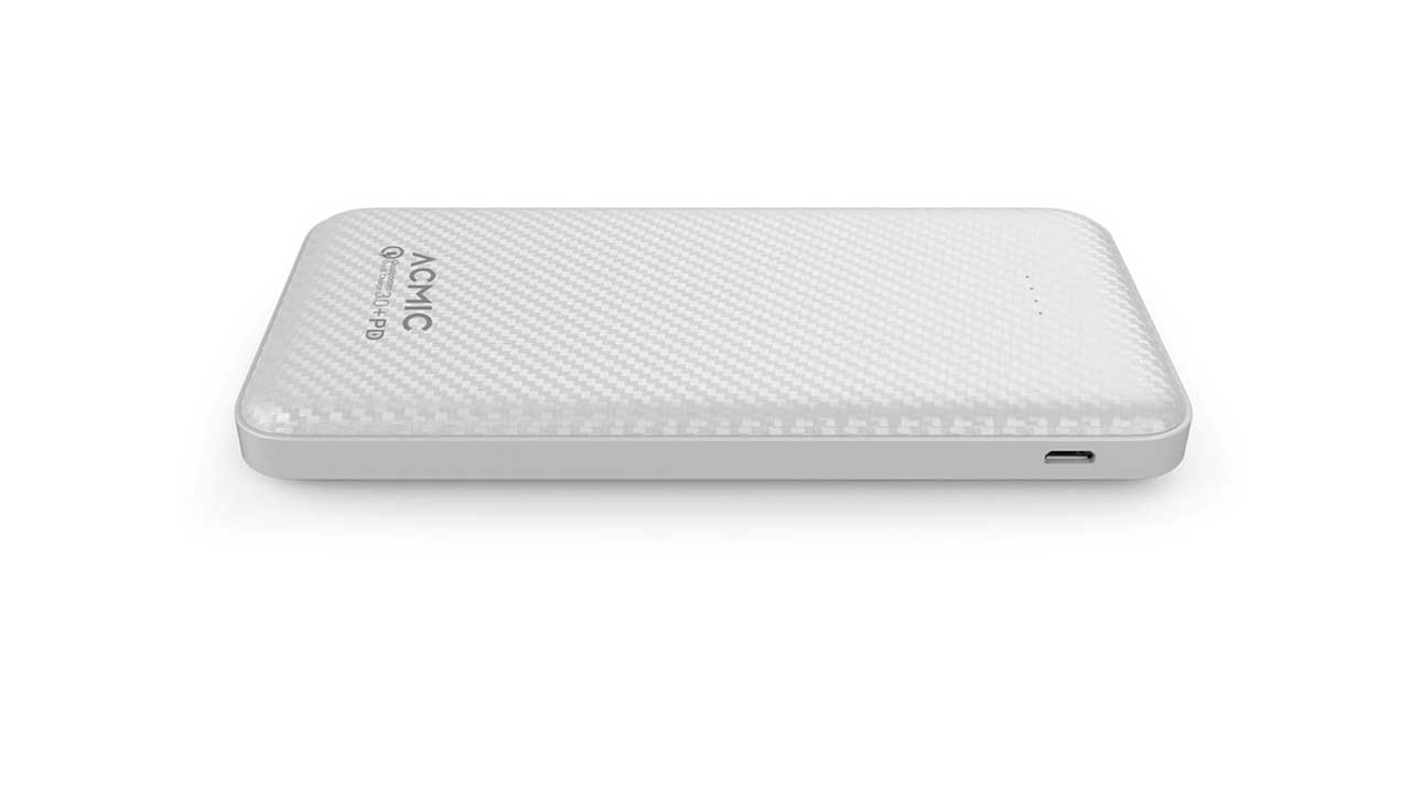 ACMIC C10 Pro 2