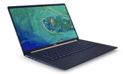 Acer Swift 5 400x240