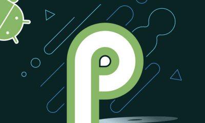 Android P Beta Program 400x240