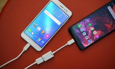 Asus Zenfone Max Pro M1 battery 400x240