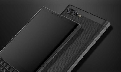 BlackBerry KEY2 Leaks 400x240