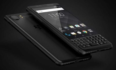 BlackBerry Leak Header 400x240