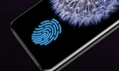 Galaxy S10 Fingerprint UD Ultrasonik 400x240