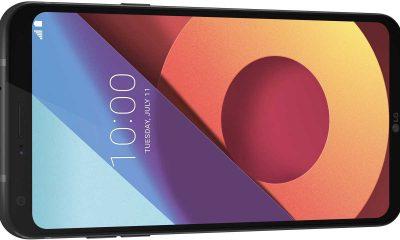 LG Q6 400x240