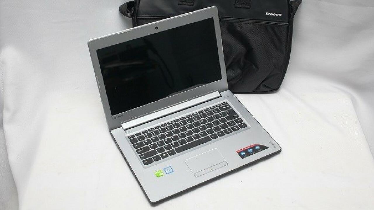 5 Rekomendasi Laptop Murah untuk Video Editing