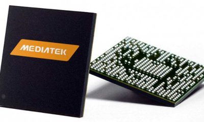 MediaTek Header 400x240